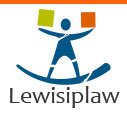 Lewis IP Law